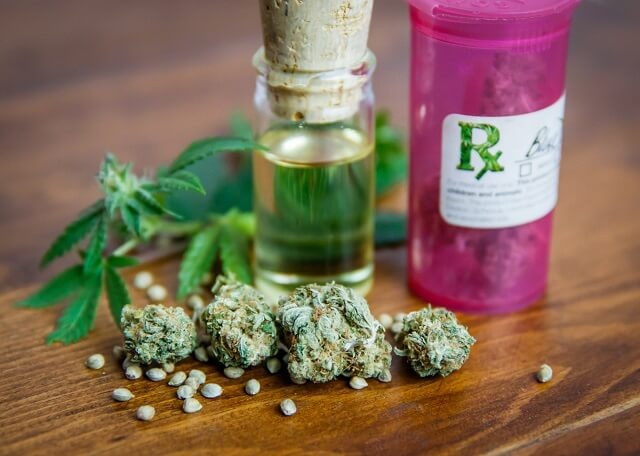 How is Marijuana Used for Health? 7 Surprising Conditions It Treats
