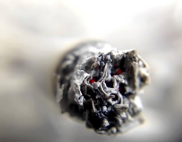 joint cannabis cmoking