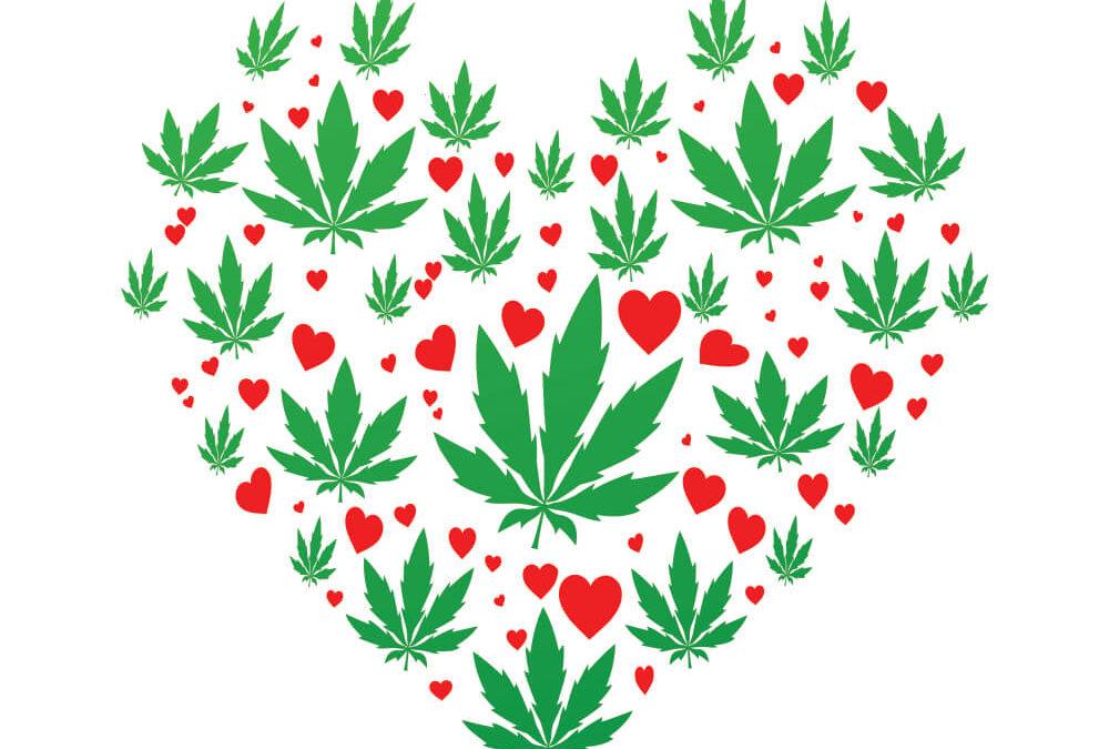 Happy V day!