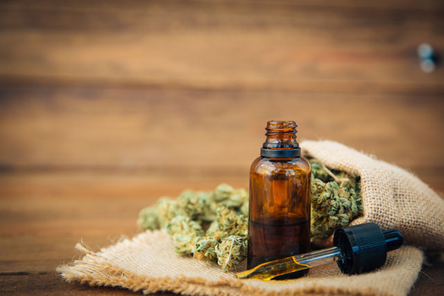 cbd oil for baby boomers